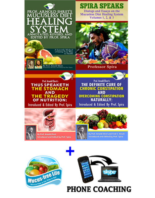 update-Annotated-Mucusless-Diet-eBook-Spira-Speaks-Bonuses-and-FREE-CONSULTATION-500x638