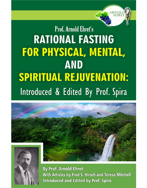 Rational-Fasting_Kindle-Cover-right-new