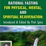 Rational Fasting Ehret