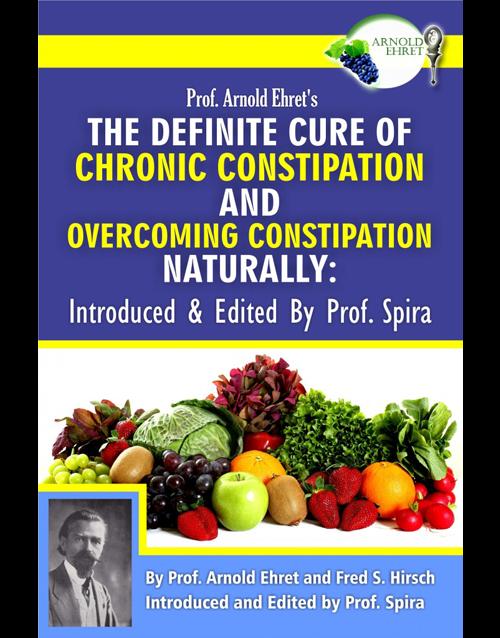 Definite-Cure-Kindle-Cover-right