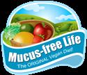 Mucus-free Life LLC