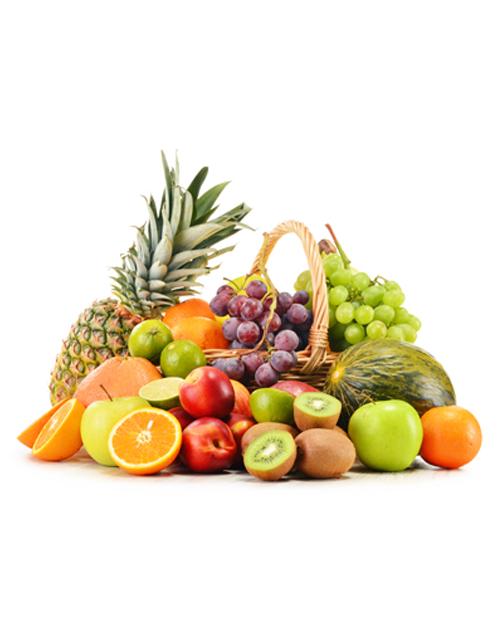 fruit-slide1-500x638