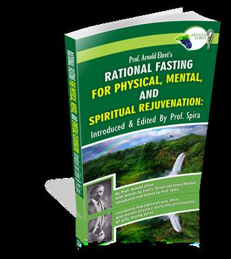 rational fasting