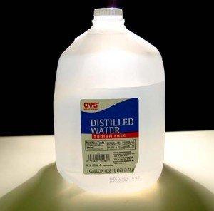 distilled-water-300x296