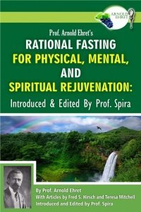rational-fasting_smaller-200x300