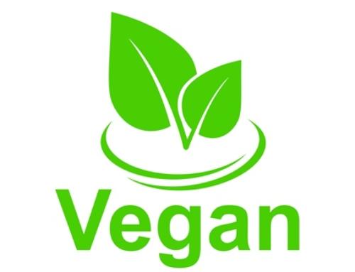 ¡Mucus-free Life, La dieta vegana ORIGINAL!