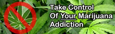 How to Quit Smoking Weed Naturally on a Mucus-free Diet